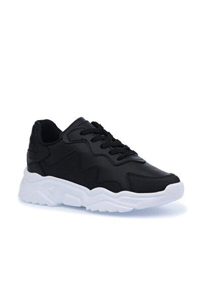 Carmens Ales 1pr Siyah Kadın Fashion Sneaker