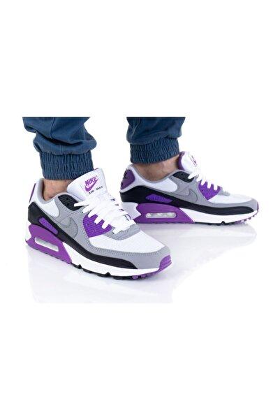 Nike Erkek Air Max 90 Cd0881-104 Spor Ayakkabısı Cd0881-104