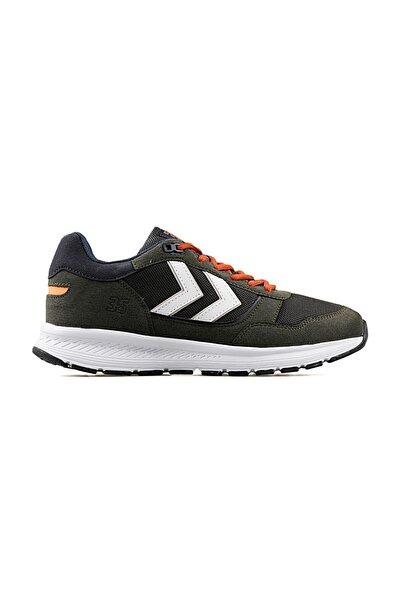 HUMMEL Hml 3s Sport Unisex Spor Ayakkabı