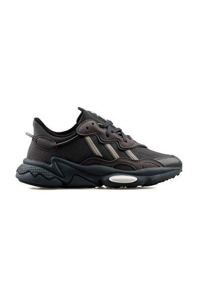 adidas Erkek Günlük Ayakkabı Ozweego H04240