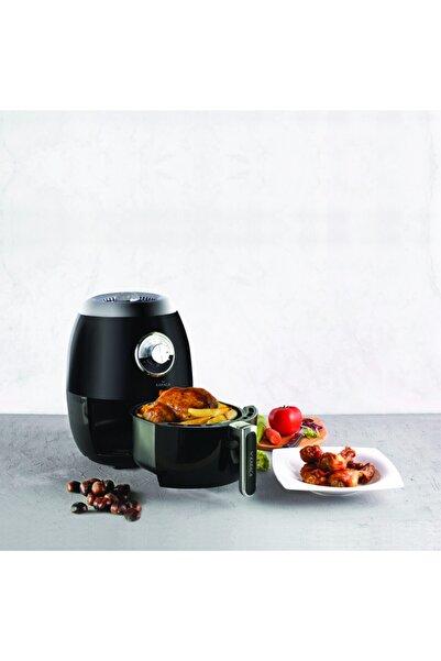 Karaca Multifry Black Double Pan