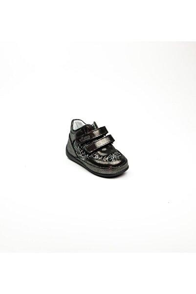 Vicco 918. E21k. 026 Jade Iı Siyah Ilkadım Ayakkabısı Siyah-19