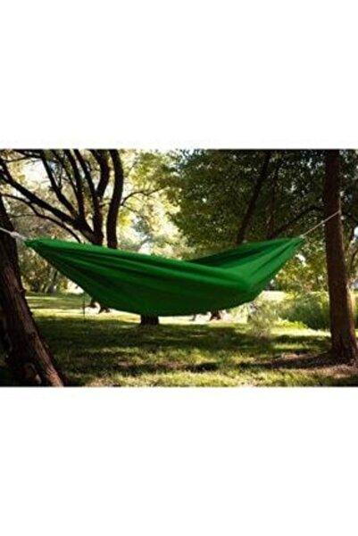 relax ipek hamak - Yeşil Kamp Hamak