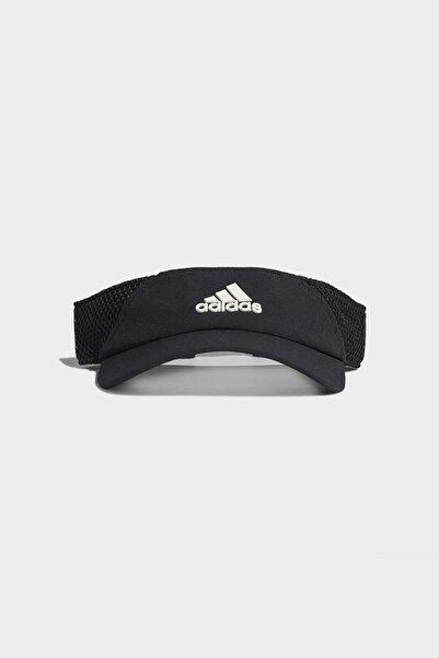 adidas Günlük Şapka Visor A.rdy Gm6299
