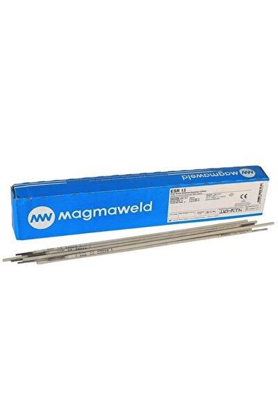 Magmaweld Esr 13 Rutil Elektrod 2.50x350mm (100 Ad)