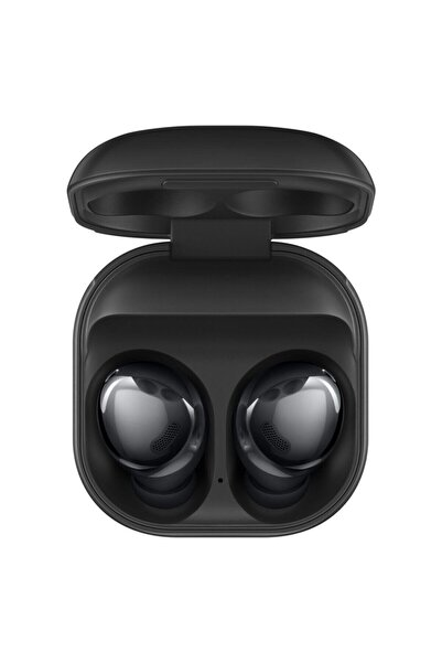 Technodoc Samsung Galaxy Buds Pro Uyumlu Bluetooth Kulaklık Supercopy