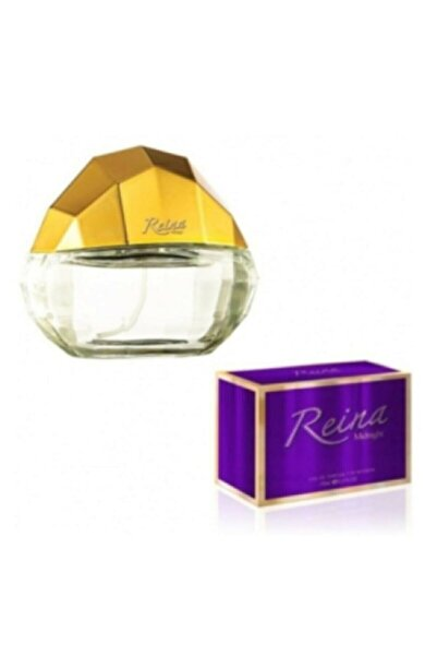 Farmasi Kadın Parfüm Reina Midnight Edp 65 Ml