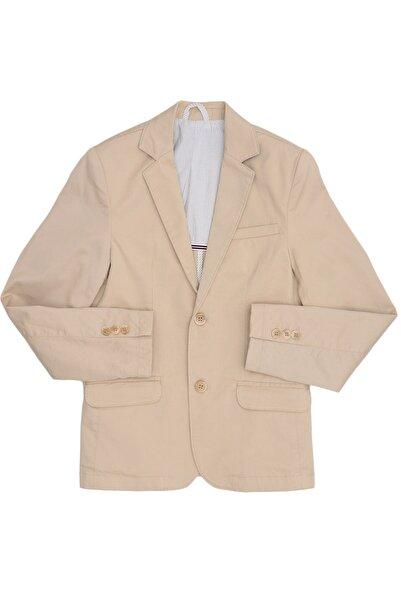 LİMON COMPANY Ceket
