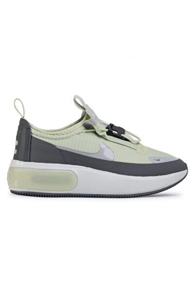 Nike W Nıke Aır Max Dıa Wınter