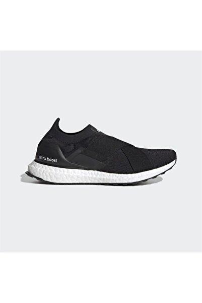 adidas Ultraboost Slip-on Dna Erkek Koşu Ayakkabısı