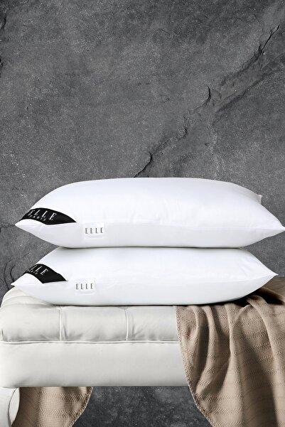 Elle Silikon Yastık 1000 gr