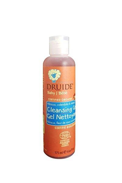 Druide Baby Cleansing Gel 175ml