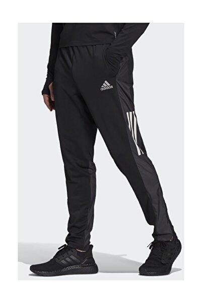 adidas Erkek Koşu - Yürüyüş Eşofman Altı Astro Pant Knit Gt8937