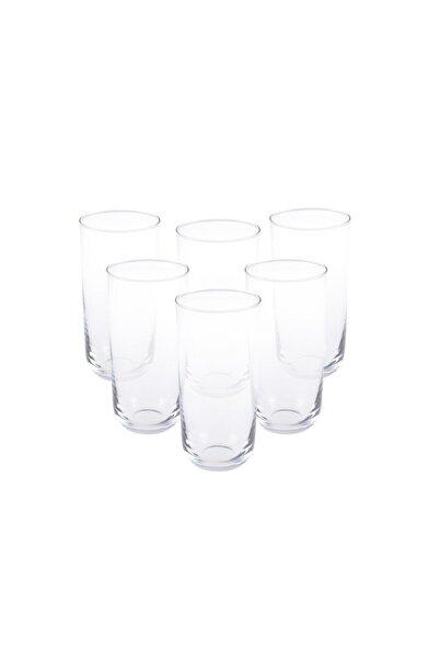 Karaca Krs 6lı Meşrubat Bardağı
