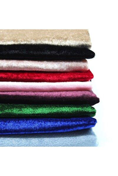 TUĞRA TABLO Astarlı Kadife Kumaş Renk Seçimi Için Mesaj Atınız