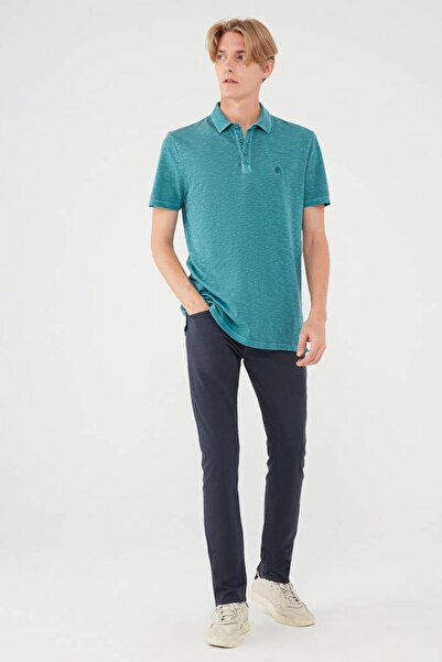 Mavi Jake India Black Erkek Jeans Pantolon 0042235016