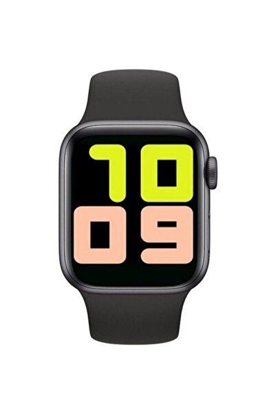 Everest Ios Ve Android Uyumlu Akıllı Saat 2 T500