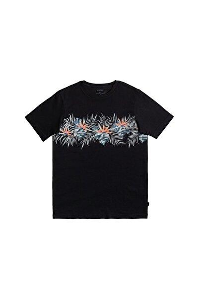 Quiksilver Paradise Express Çocuk T-shirt