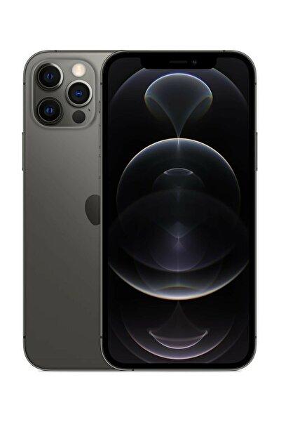 Apple Iphone 12 Pro Max 128gb Graphıt Cep Telefonu ( Türkiye Garantili) Ap-12pro