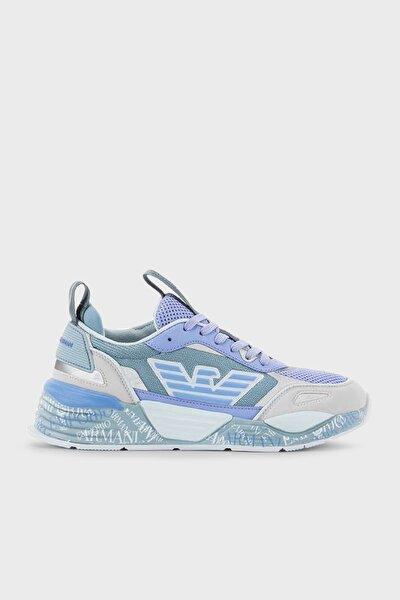 Emporio Armani Ayakkabı Kadın Ayakkabı X3x126 Xm540 T378