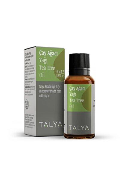Talya Çay Ağacı 20 ml