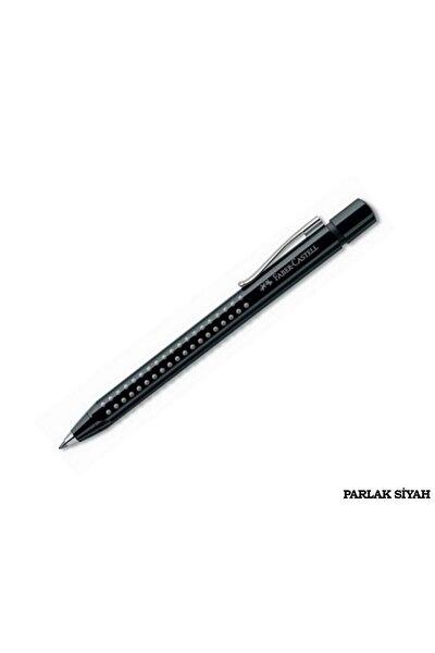 Faber Castell Faber Grıp 2011 Siyah Versatil Kalem 07 1312994
