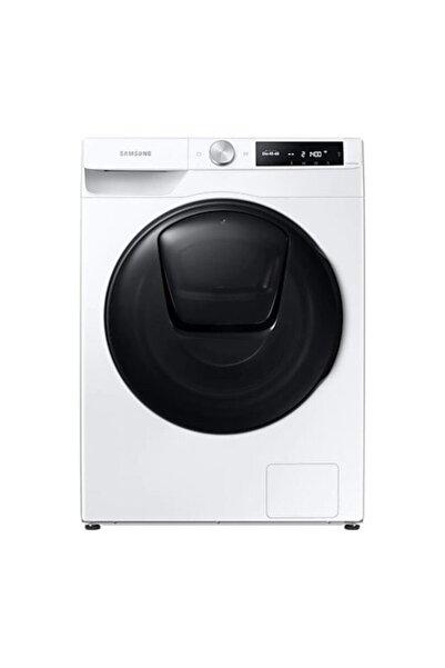 Samsung WD6500T WD90T654DBE1AH 1400 Devir 9 kg / 6 kg Kurutmalı Çamaşır Makinesi