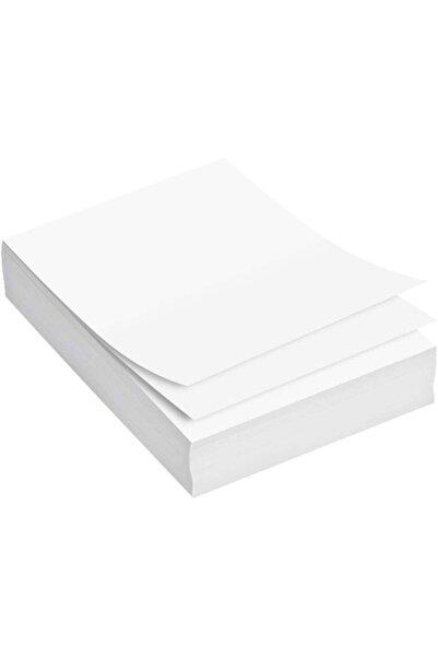 Karin Hat Kağıdı Mat Kuşe A4 100yp