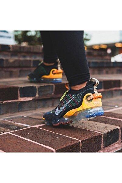Nike Kadın Spor Ayakkabı W Air Vapormax 2020