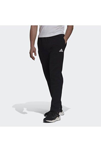 adidas Z.n.e. Sportswear Erkek Eşofman Altı