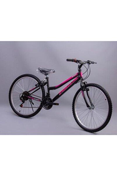 por2che Kadın Bisikleti N203 Rs