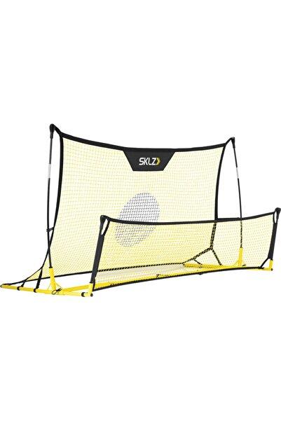 SKLZ Quickster Soccer Trainer - Futbol Antrenmanı - 7283