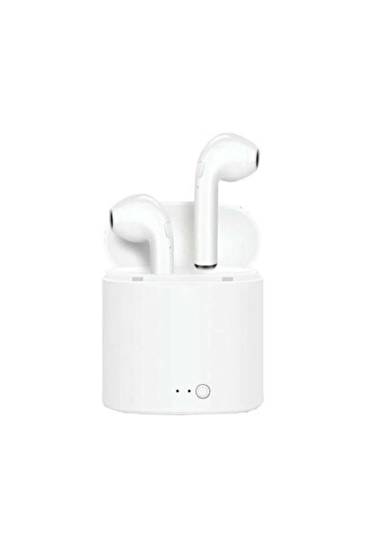 Piranha X61 9946 Wireless Kablosuz Kulak Içi Kulaklık