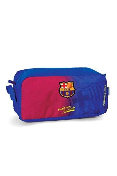 FC BARCELONA Barcelona Ayakkabı Çantası 52501 /