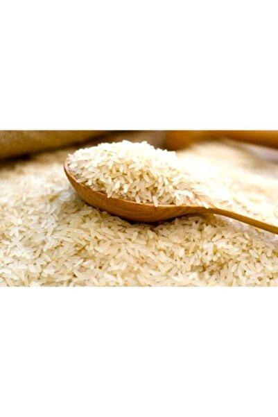 TOSYA BIÇKI Sarı Çeltik Pirinç (1000 gr)