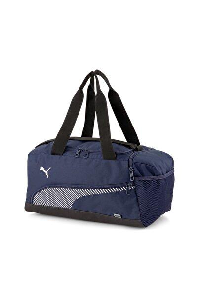 Puma Fundamentals Sports Bag Xs Spor Çanta