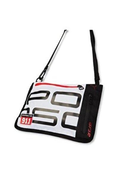 Puma Postacı çanta