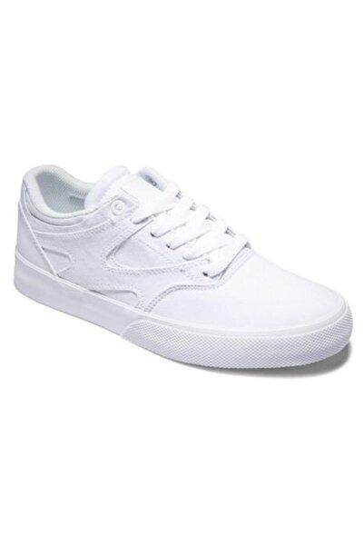 DC Kalıs Vulc J Shoe