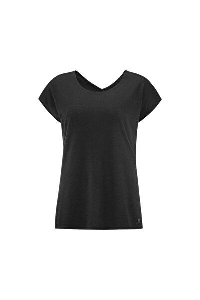 Salomon Comet Kadın T-shirt
