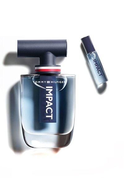 Tommy Hilfiger Th Impact Edt Parfüm