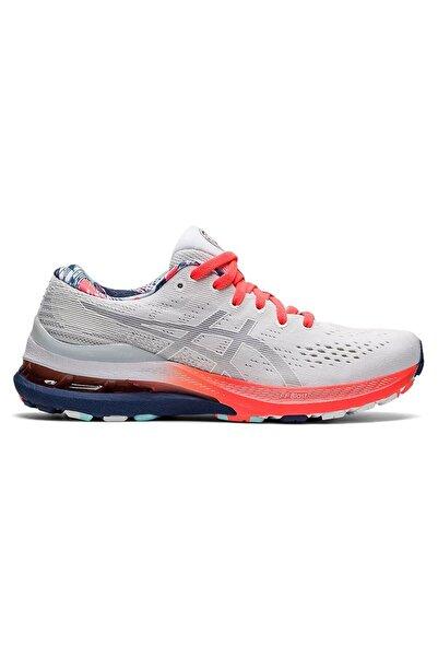 Asics Gel-kayano 28 Kadın Koşu Ayakkabısı 1012b156-960