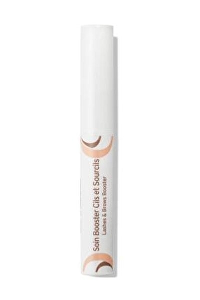 Lashes & Brows Booster 6,5 ml