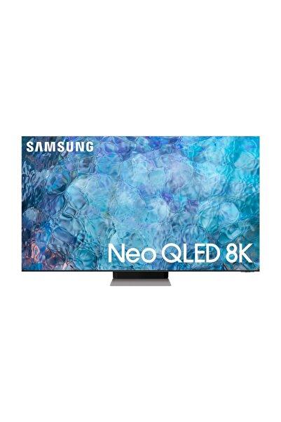 "Samsung 85QN900 85"" 215 Ekran Uydu Alıcılı  8K Ultra HD Smart Neo QLED TV"