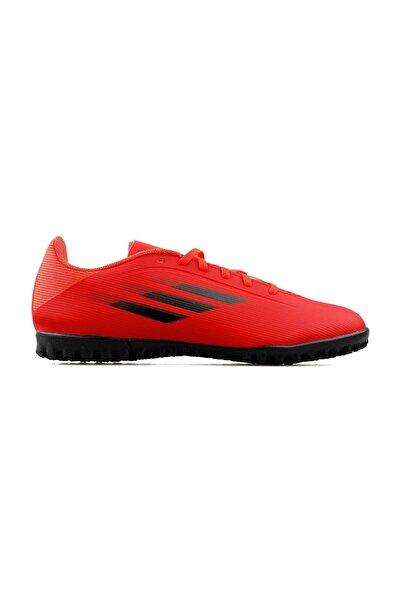 adidas Speedflow.4 Tf Erkek Halı Saha Ayakkabısı