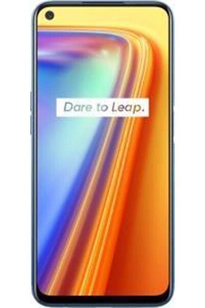realme Oppo 7 64 Gb Mavi Cep Telefonu ( Oppo Türkiye Garantili )