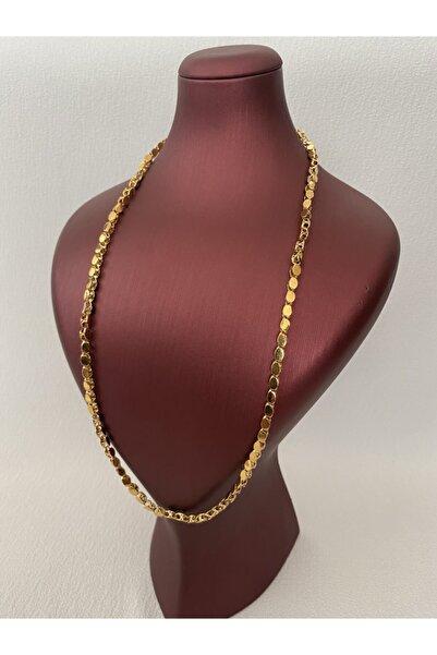 Accessories Double Chıc Necklace