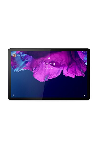 "LENOVO Tab P11 Tb-j606f 64gb 4gb 11"" 2k-ıps Tablet Za820003tr"