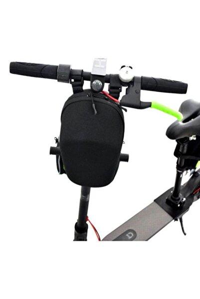 Scooter & Elektirikli Taşıma Çantası