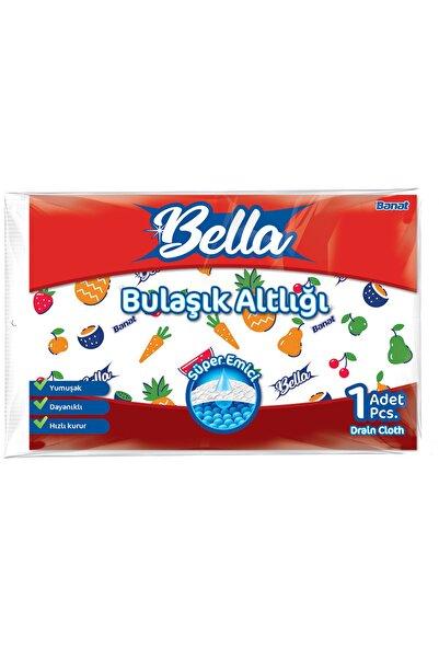 Bella Bulaşık Altlığı