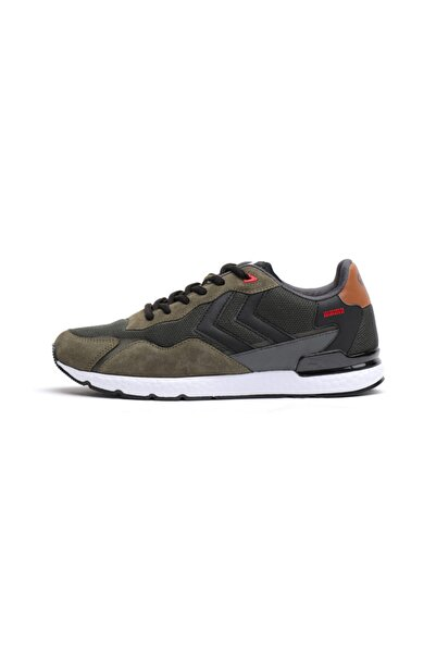 HUMMEL 900046 Hml Rembrant Ayakkabı